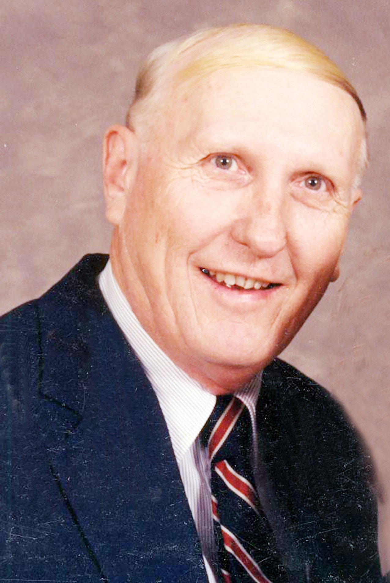former senator gene carmichael passes away at age 86 the dillon herald