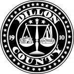 Dillon-County-Logo-bw2-300x300