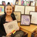 Kassi Art Show