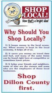 Shop-Local-light-bulb