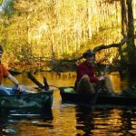 The Survival Trip on the Little Pee Dee