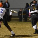 #6 for Dillon Jaylen Williams carries it in for 6.