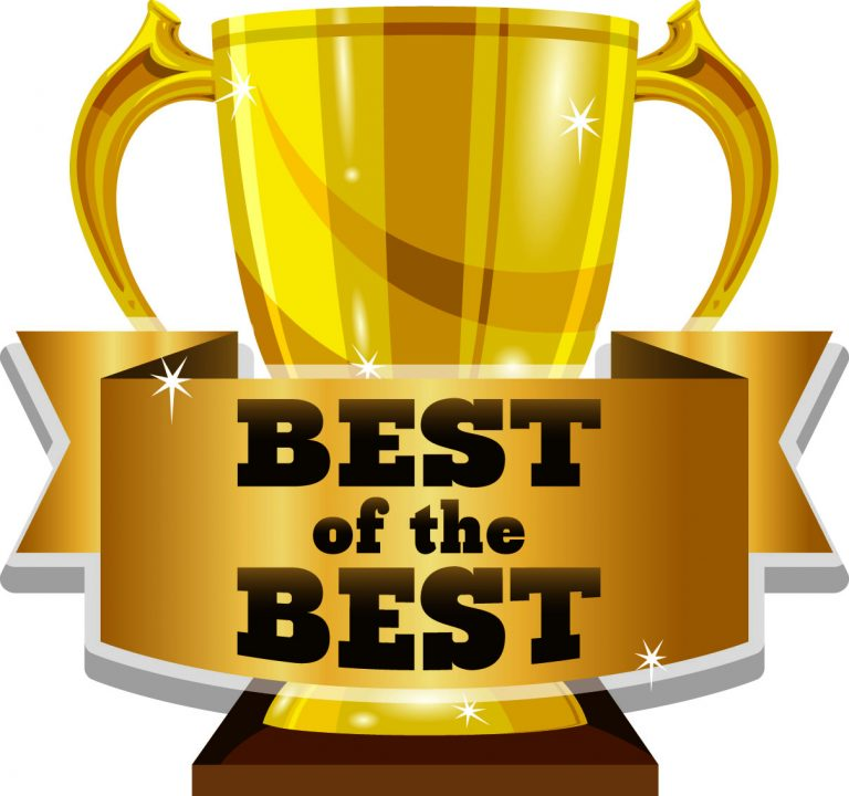 the best Top 10 lists of everything under the sun we give you the most fascinating gems of human knowledge three fact-filled top ten lists daily.