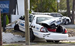 city-police-wreck-1