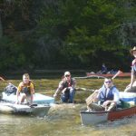 chattooga 036