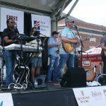 The Jebb Mac Band