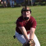 Buford fielding.