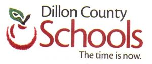Dillon County School Board