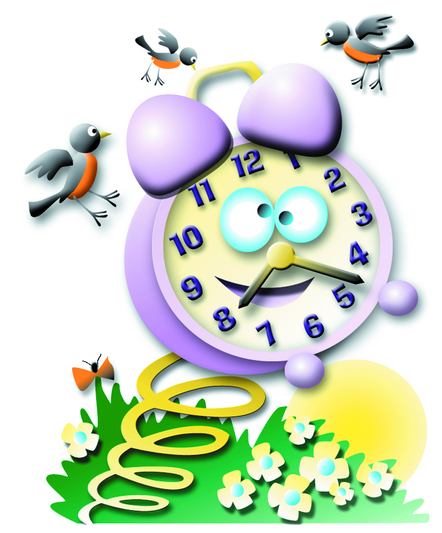 spring forward daylight saving time begins march 11th the dillon