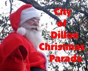 Dillon Rotary Club
