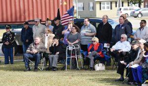 Help For Veterans, Inc.