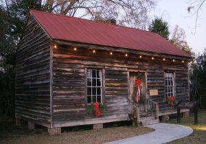 Carolinas Art Guild